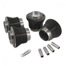 Kit cylindrée 1400 sur 1200cc AA Product ou Classic Line (83x64mm) pour bloc alésage 90mm