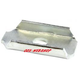 Câle de fixation chassis/caisse coccinelle