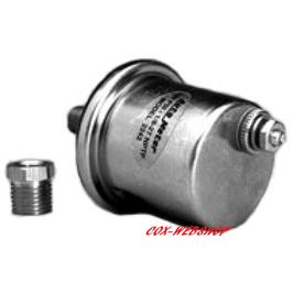 Sonde de remplacement pour manomètre de pression d'huile