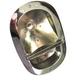 Porte ampoules de feu arrière 68->72 EUROPE Qualité Supérieure