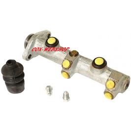 Maître cylindre pour combi de 71->79 sans servo frein