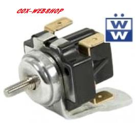Interrupteur d'essuie-glace pour combi split de 55->65