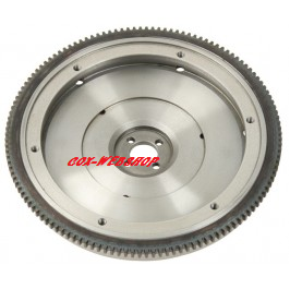 Volant moteur 200mm origine  130 dents 7/65->