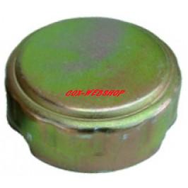 Bouchon de réservoir de coccinelle 60->67 diam 70mm pour réservoir d'origine