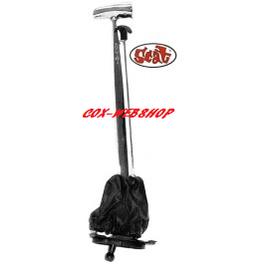 Levier «DRAG FAST» SCAT pour combi split de 66->67