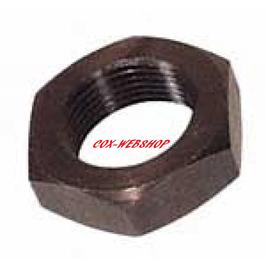 Écrou de blocage de roulement pour combi split <-63