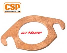 joint d'échappement/culasse Slip en cuivre CSP