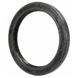 Joint spi de roue avant 8/67-7/70 avec tambour 64-67