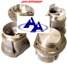 kit cylindrée 30cv  AA PRODUCTS