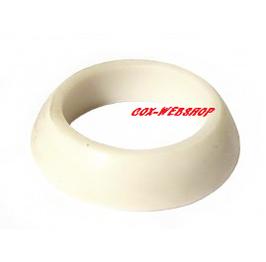 Joint de tube enveloppe (qualité allemande)