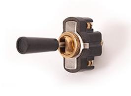 Interrupteur pour plafonnier T1 53-54 et T1 cabriolet -64