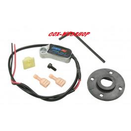kit allumage électronique Compufire