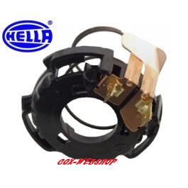Support HELLA d'ampoule CE pour phare T1 de 61->67