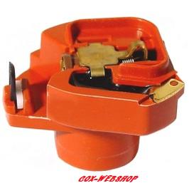 Rotor type 1/2/3/4 avec limiteur de régime