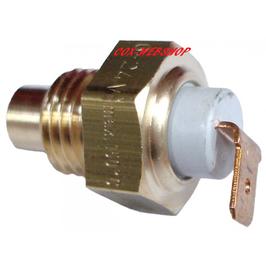 Sonde à vis de température d'huile (M14 X 1,5 à la place du bouchon vidange)