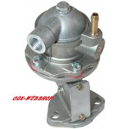 Pompe à essence 08/60->07/65 pour axe 108mm
