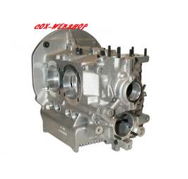 carter bloc moteur alu pour 1300-1600