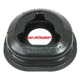 Soufflet de connexion de nez de boite sur chassis 61->79