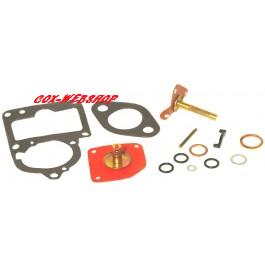 kit de réparation pour carburateur 31 pict-4