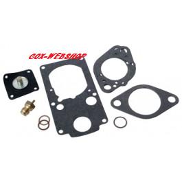 kit réparation pour 1 carburateur KADRON 40-44mm