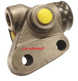 Cylindre récepteur avant pour combi split de 8/63->7/67
