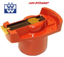 Rotor pour moteur 30cv