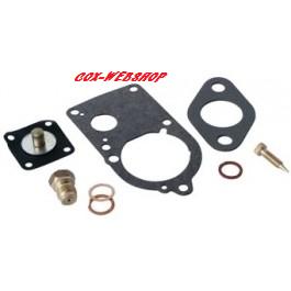 kit de réparation pour carburateur SOLEX 28 pict