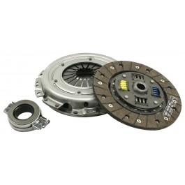 kit embrayage 228 mm pour 2000cc de 8/75->12/82 & 1900cc de 5/83->5/89