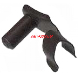Clip de câble d'embrayage pour combi split de 3/55->7/67
