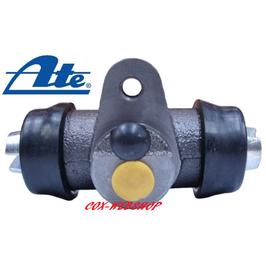 Cylindre récepteur avant (23.80mm) pour cox 1302 & 1303