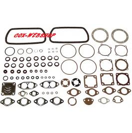 Pochette de joints moteur 1300-1500-1600 (allemand)