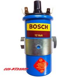 Bobine d'allumage 12 V Bosch isolation en bakélite
