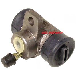 Cylindre récepteur arrière pour combi split 3/55->