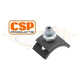 kit de droppage CSP pour combi 8/67-> (2 requis par véhicule)