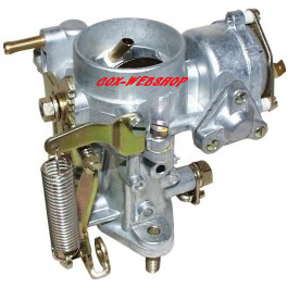 Carburateur 30 pict-1 à starter électrique 12V (sans étouffoir)