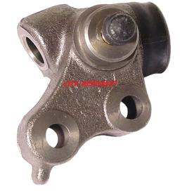 Cylindre récepteur avant pour combi split de 55->7/63