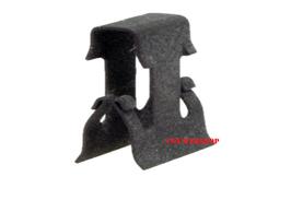 Clip sur poignée de basculement de siège T1 7/66-