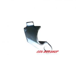 Clip de maintien de câble de frein à main pour combi <-63