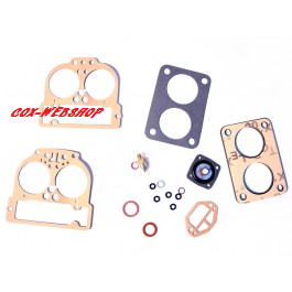 kit réparation pour 1 carburateur 40 DCNF
