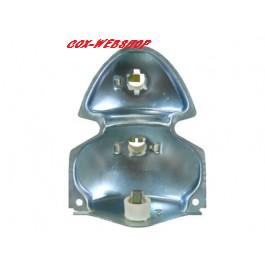 Support d'ampoule feux arrière de coccinelle 1300 & 1302