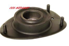 Palier de suspension supérieur pour cox 1302 & 1303 <-7/72
