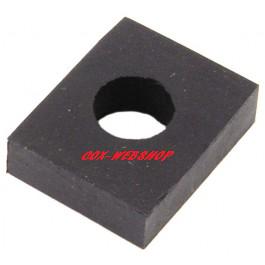 joint carré entre train avant ou arrière et caisse 10mm