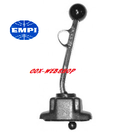 levier de vitesse «Trigger shifters» EMPI