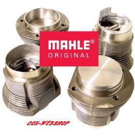kit cylindrée 1600 Plus MALHE