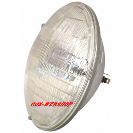 Phare Sealed beam pour coccinelle