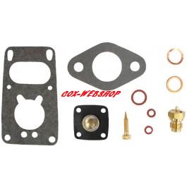 kit de réparation pour un carburateur 28 pci