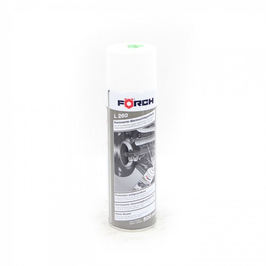 Anti gravillon spray 500ml