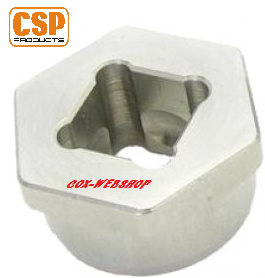 clé pour montage/démontage boulon creux réf MO41251  CSP