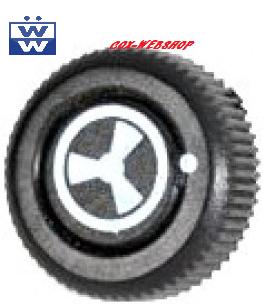 bouton 2 positions de moteur de ventilation 1303