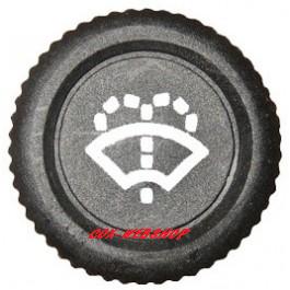 bouton de remplacement pour commande de lave-glace électrique de coccinelle